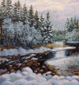 Gysinge_friluftsmålning_2014-01-13_736x800
