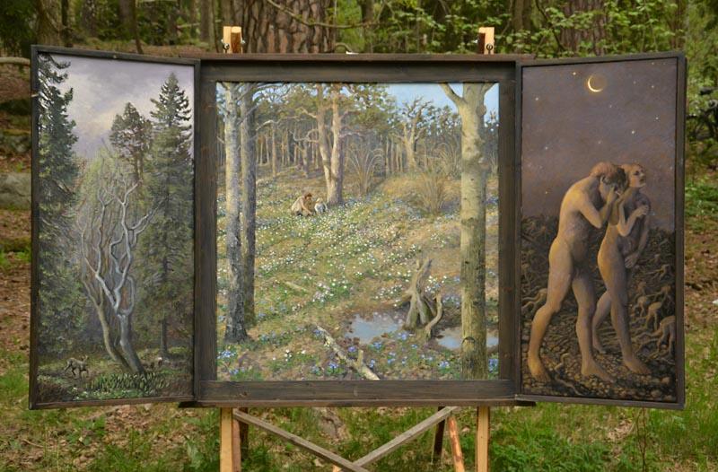 skogen_triptyk_öppen_800x526