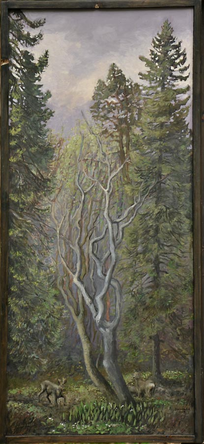 skogen_triptyk_vänster_415x900